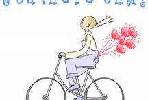 Пожелания удачного дня