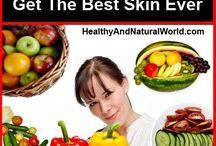 Health - Info & News