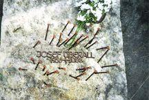 Josef Ueberall (1936-2008) / Digitale Ausstellung ...