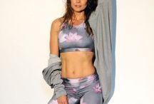 Shape, Gym wear, order online @ Nordstrom / Gym Wear