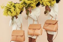 bags fotoshooting