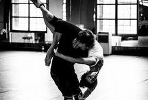 ballet ,jazz dance , patinaje bailar en las benas con 4 ruedas