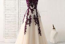 Dress ❤❤