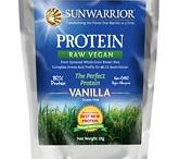 Protein Powders - Aus & NZ / My Recommendations for Protein Powders Available in Australia & New Zealand