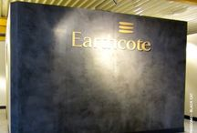 Midas Earthcote products South Africa