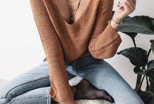 wardrobe I winter