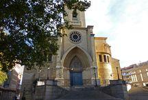 Albacete, España / Qué ver y hacer en Albacete, guía turística de la ciudad manchega. http://bit.ly/1DJWzVg