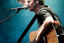 Фото с гитарами