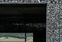 Herzog & De Meuron / Herzog & De Meuron, architects