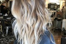 new ombre
