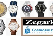 Watches, best offer, lowest prices, sales, discounts.