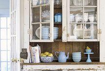 Sapņu virtuve