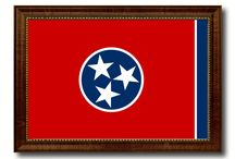 """Tennessee / SpotColorArt.com Team@SpotColorArt.com We Have Over 20,000 NEW Art Design. Beautiful Home Decor, Art """"New"""" Trends, Inspirational Quotes, Motivational, Hand Made in USA. Update your home décor with stylish, Framed Art, Custom Made Canvas Art! They come available in an incredible range of vibrant colors, sizes and designs to choose from! """"NOW"""" On SALE Start $19.99 -"""