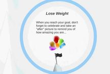 How To Lose Weight Successfully