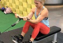 videos ejercicios