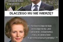 Politicus