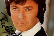 zangers jaren 60en 70