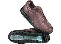 New Balance Diabetic Sneakers and Shoes / New Balance Mens's Diabetic Shoes - Medicare Approved Diabetic Shoes. New Balance Men's diabetic shoes not only provide you with the built-in comfort you need but also offer great value and more sizes for those of you who have a hard time finding your size.