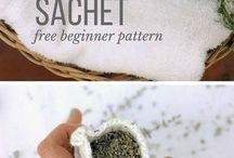 Easy Crochet Patterns / Beginner Crochet Patterns and Tutorials | Basic Patterns | Easy | Learn to Crochet