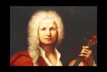 Muzica clasica;pian;tenori;relaxare