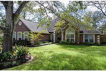 Homes for Sale in Navasota TX