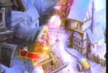 Children's Christmas Videos