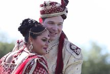 Indian Wedding Videos / by Indian Wedding Site