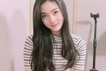 Lucy 노효정