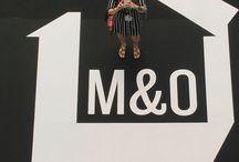 Maison&Objet 9/16 / Salão de design em Paris, durante a Paris DesignWeek #mo16 #parisdesignweek #maisonobjet #paris