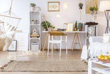 Domek - Palety DIY