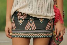 Frivolous Fashion