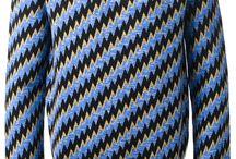 Pattern (Garments)