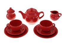 Porcelana i ceramika / Wyjątkowa zastawa i dekoracje z porcelany i ceramiki dla Twojego domu. Cukiernice, dzbanki, filiżanki, kubki, misy, mleczniki, pojemniki, półmiski, salaterki, talerze, wazy do zupy i wiele innych!