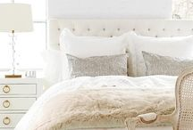 bed & breakfast room ideas