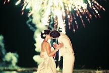Fireworks <3 (absolute addiction) / by Meghan Elizabeth