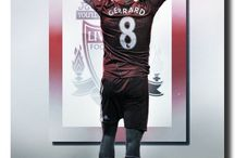 DESIGNED BY ANDRO YNWA