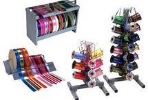 Wholesale Ribbon Dispensers / Ribbon Dispensers