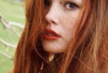 Rebecca Walters - Gone