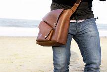 erkek çanta