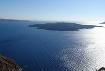 Greece / by trippiece
