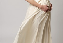 Maternity Wedding Dresses / Inspirations and Ideas for Maternity Wedding Dresses / by Avail & Company