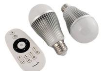 LED Glühbirnen/Leuchtmittel / LED Glühbirnen/Leuchtmittel
