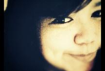 Me, MySelf & I ♥