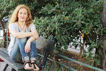 http://www.catisart.gr/index.php/2010-05-03-21-16-20/3646-dimitra-koyza