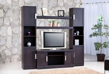 Muebler as troncoso mueblestroncoso on pinterest for Muebles troncoso salas