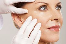 Over 40 beauty / Learn how to put your best face forward at any age and stage of life #antiaging #over40