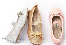 Shoes @ Kids Emporium Chelsea