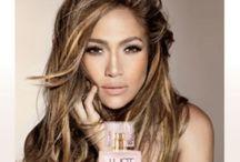 ♌ Jennifer Lynn Lopez (JLo) ♌ / Actress, Dancer, Designer, Producer, & Singer/Songwriter www.jenniferlopez.com