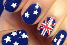 Australian Chic