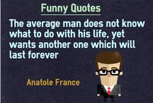 Life Quotes / Best Quotes about Life